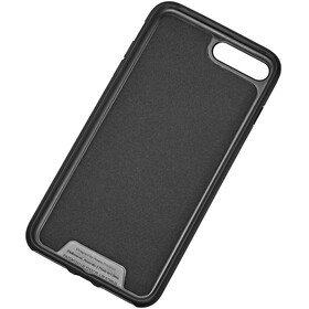 Quad Lock Case - iPhone 7/8 PLUS noir